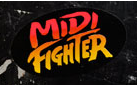 MidiFighter