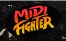 MidiFighter