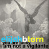 Buy Vigilante on iTunes!!!